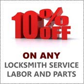 Affordable Locksmiths Aventura