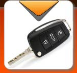 Professional automotive locksmiths
