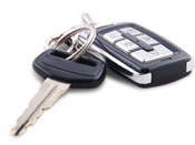 miami-car-locksmiths-key